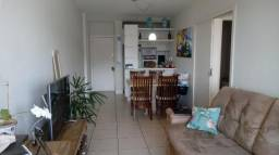 Apartamento à venda com 3 dormitórios em Pantanal, Florianópolis cod:3706