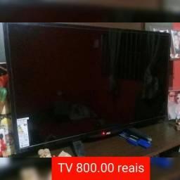e8a21ebcaa2 TVs em São Paulo