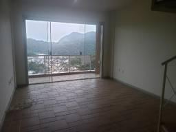3 q apartamento