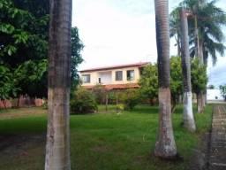Casa residencial para venda e locação, araçagy, são josé de ribamar.