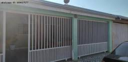 Casa em condomínio para venda em cuiabá, distrito industrial, 2 dormitórios, 1 banheiro, 3