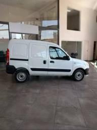 Renault kangoo 1.6 16v - 2017 - 2017