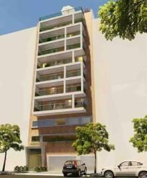 Vendo Apartamento 3 Quartos c/ Suíte e 2 Vagas Tijuca próximo ao Metrô