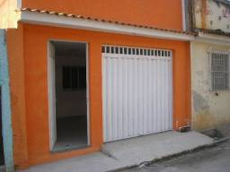 Cod 787 Venda casa Nova 3 qtos garagem.R$ 225 MIL