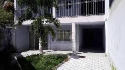 Excelente Casa Duplex, 3 quartos sendo 1 suíte em Campo Grande! Ac. Carta!
