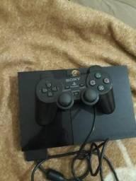 Open PS2 Loader - Videogames - Distrito Ind Ii, Mococa