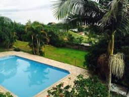 Cód 4168 - Oportunidade para morar e investir - Chácara em Guararema