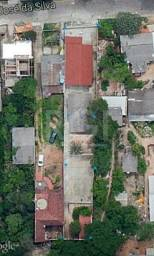 Terreno à venda em Agronomia, Porto alegre cod:BT9435