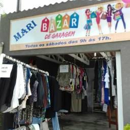 Mari Bazar de Garagem