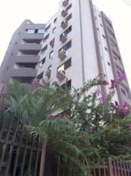 Apartamento à venda com 3 dormitórios em Santo antônio, Joinville cod:V07051