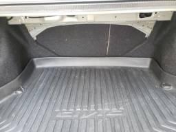 Honda Civic LXR 2.0 Flexone Aut - 2016