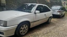Kadett GSI 20 - 1993