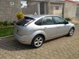 Vendo Ford Focus 2011 - 2011