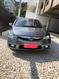 Honda civic 2009 - 2009