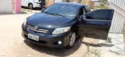 O carro super conservado o mas novo de Sergipe - 2010