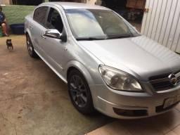 Veículo - 2006