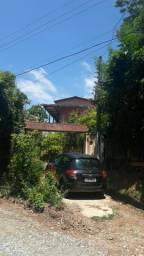 Oportunidade chacara 1560m² com casa no Mont Serrat Itapevi
