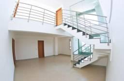Cobertura à venda com 4 dormitórios em São josé, Belo horizonte cod:179