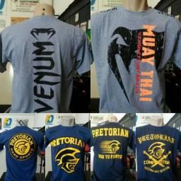03985f3aac Camisas e camisetas em Porto Alegre e região