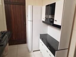 Apartamento 2 quartos bairro Ouro Preto