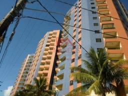 Apartamento com 2 dorms, Aviação, Praia Grande - R$ 240.000,00, 66m² - Codigo: 670...