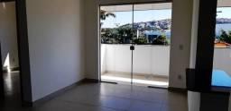 Excelente Apartamento 02 quartos com suíte e Elevador