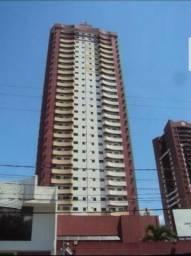 Edifício Porto do Sol-Marco 3 quartos / */480mil