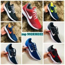 dedeb8694f Tênis Nike air pegasus liquida ( 992838332) Whatsapp