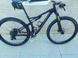 eb07bdd141173 Ciclismo - Grande Salvador, Bahia - Página 7   OLX