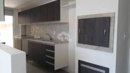 Apartamento à venda com 2 dormitórios em Jardim botânico, Porto alegre cod:9918950