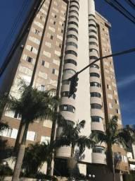Barbada Apartamento Edifício Grand Ville Rua Minas Gerais R550mil