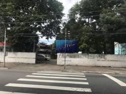 Terreno para alugar, 1250 m² por R$ 4.000/mês - Vila Ré - São Paulo/SP