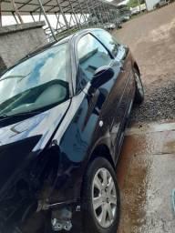 Sucata Peugeot 207 HB XR 2010/2011