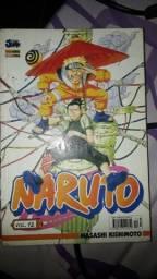 Vol. 12. Naruto