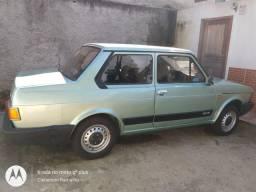 Fiat Oggi A Gasolina No Brasil Olx