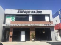 Escritório para alugar em Urbanova, Sao jose dos campos cod:L25648AQ