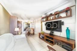 Excelente apartamento de 3 quartos em Nova Parnamirim