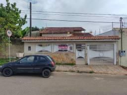 Casa com 06 suítes para Venda -R$ 490.000,00 - Roque/PVH