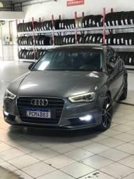 Audi A3 EXTRA