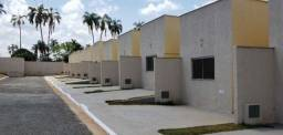 Casa condomínio - Corumbá Residence