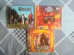 CDS - TIHUANA