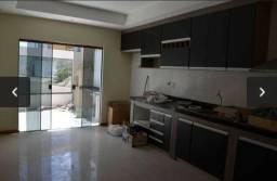 Linda casa composto de 2 suítes no Vale das Palmeiras e fino acabamento!