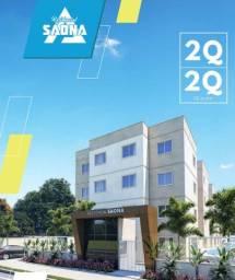 Apartamento Residencial Saona Anápolis