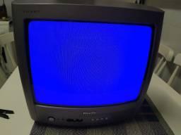 Tv 14 Philips smart