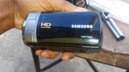 Camera da sansumg HMX-F900