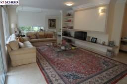 Excelente casa à venda no bairro Jardim Marajoara,3 dormitórios com suite Suite master con