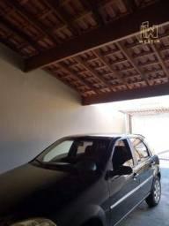Casa à venda no bairro Residencial Mirante - São José do Rio Preto/SP