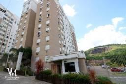 Apartamento para aluguel, 3 quartos, 1 vaga, JARDIM CARVALHO - Porto Alegre/RS