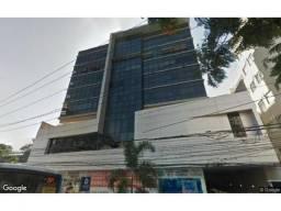 Escritório à venda em Pechincha, Rio de janeiro cod:1L20561I149581