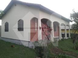 Chacara para venda 130 m ² VERANEIO IRAJÁ/ JACAREI Terreno com 1,150m² , Casa com área con